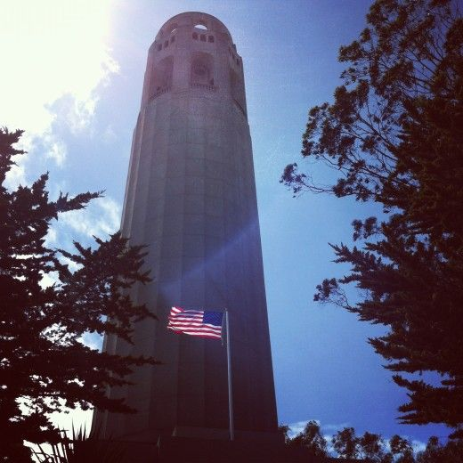 Top Things To Do on Your San Francisco Vacation