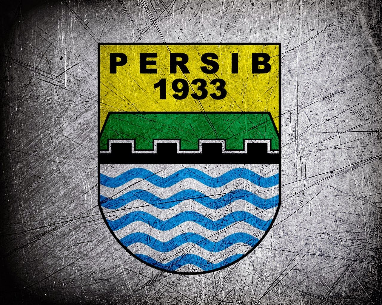 Persib Bandung Wallpapers For Windows 8 And Desktop PC
