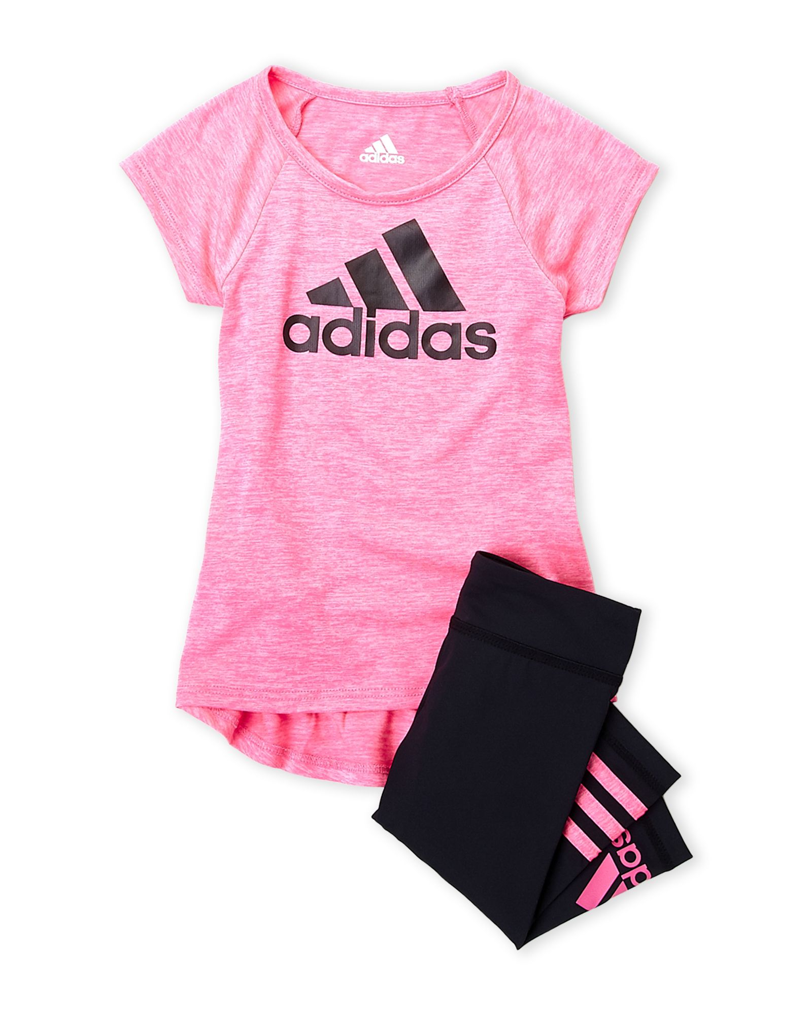 Girls Adidas Kids Clothing & Baby Clothes Macy's