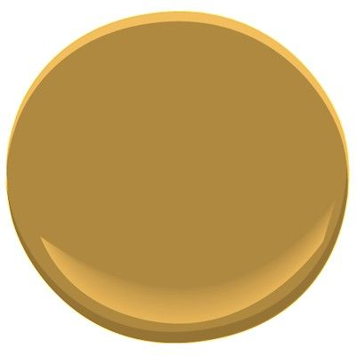 Tapestry Gold 2153 30 Paint Benjamin Moore Color Details