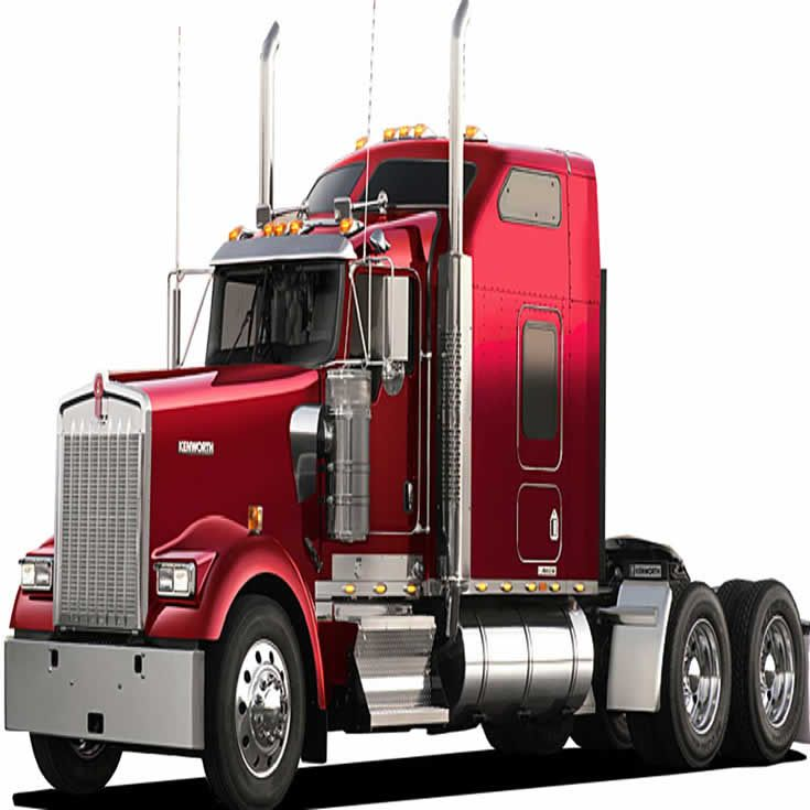How To Get Cdl Training For Free 18 Wheeler School Dallastexas Standart Truck Computer Training 210 9469841cdl Cl Trucks Commercial Vehicle Auto Repair Shop