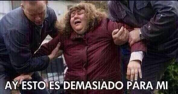 (20) Etiqueta #TuPuedesMiVinotinto en Twitter