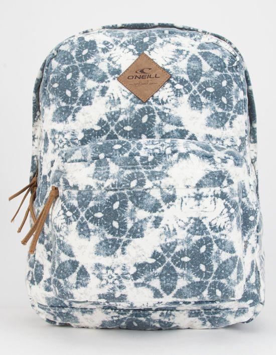 5b88384d1a O NEILL Beach Blazer Backpack 269128200