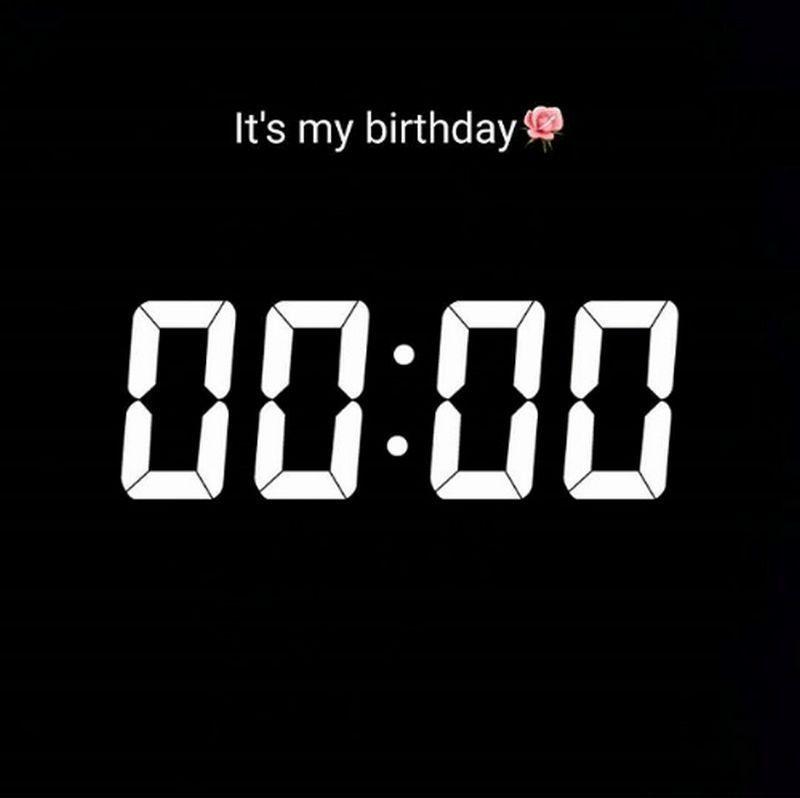 birthday month meme #birthdaymonthmeme 101 Meme It's My Birthday zum Teilen Ihrer Geburtstagserregung, #Birthdayquot #Geburtstagserregung #Ihrer #Meme #quotIt39s #Teilen #zum