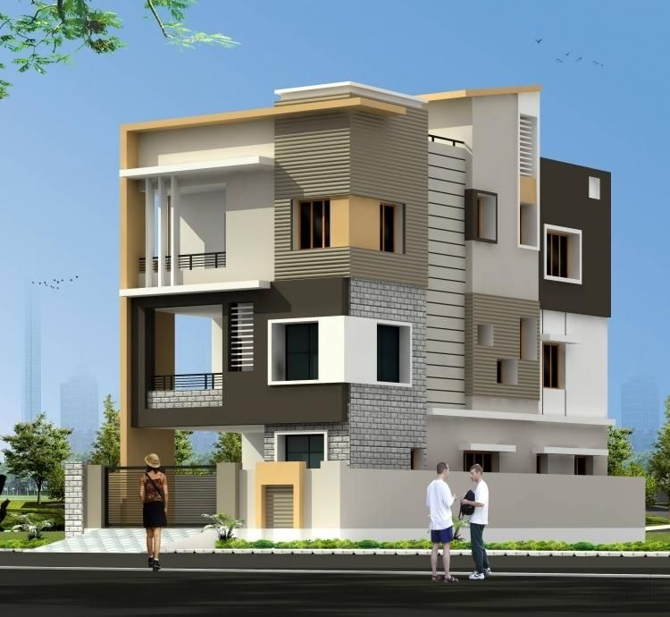 ti  also december kerala home design and floor plans house in rh pinterest