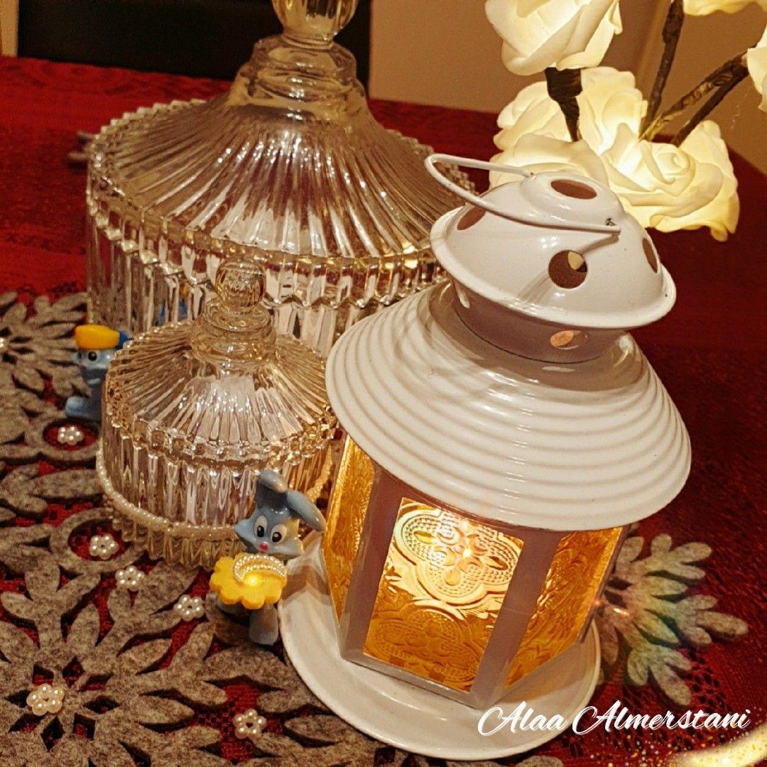 Ramadan Spring ربيع رمضان ٢٠٢٠ 2020 رمضان كريم رمضان مبارك