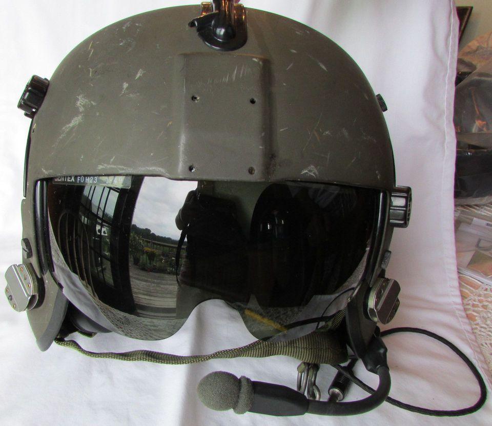 3e5c6af92aaec287985c59e4b12dc6e0 hgu 56 p size large flight helmet mbu 12p oxygen mask size long,Funny Airplane Meme Oxgen Mask