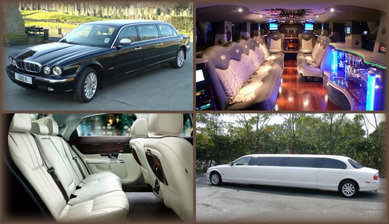 We Offer You The Best Limousines And Luxury New York Limos For Your Celebration With So Much To See And So Little Time At Your Hand Limo Limousine Limo Rental