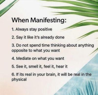 200 positive affirmations