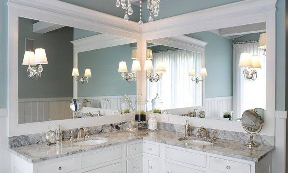 Mullet Cabinet Elegant Master Retreat In Timber Frame Home In