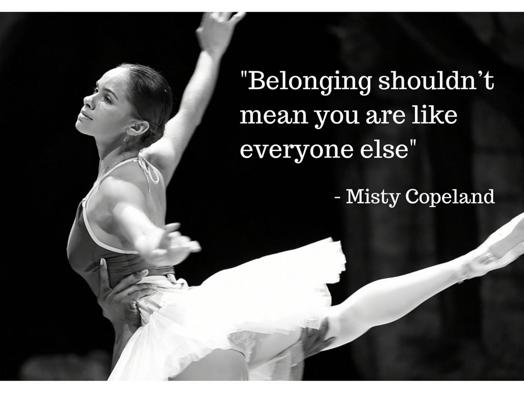 Ballet Quotes/funny Ballet Quotes