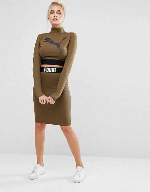 8df8eda2743c5 Discover Fashion Online Trendy Fashion, Girl Fashion, Fashion Design,  Fashion Outfits, Womens
