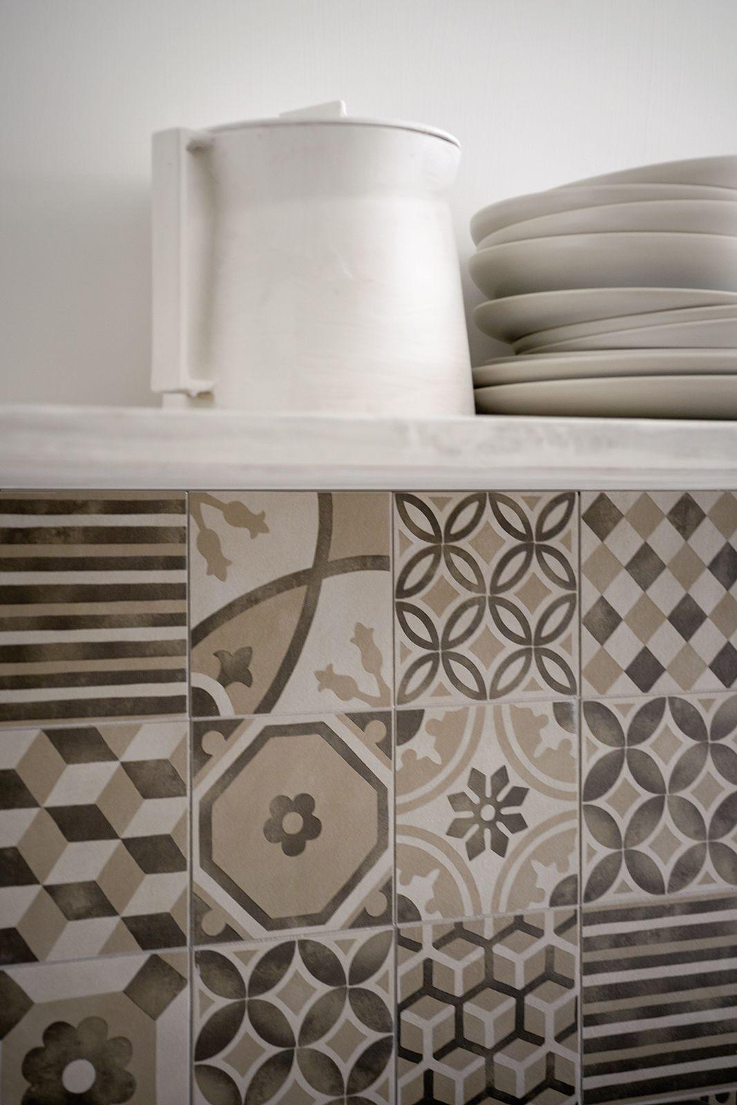 Block gres porcellanato e cementine marazzi bathroom block gres porcellanato e cementine marazzi dailygadgetfo Choice Image