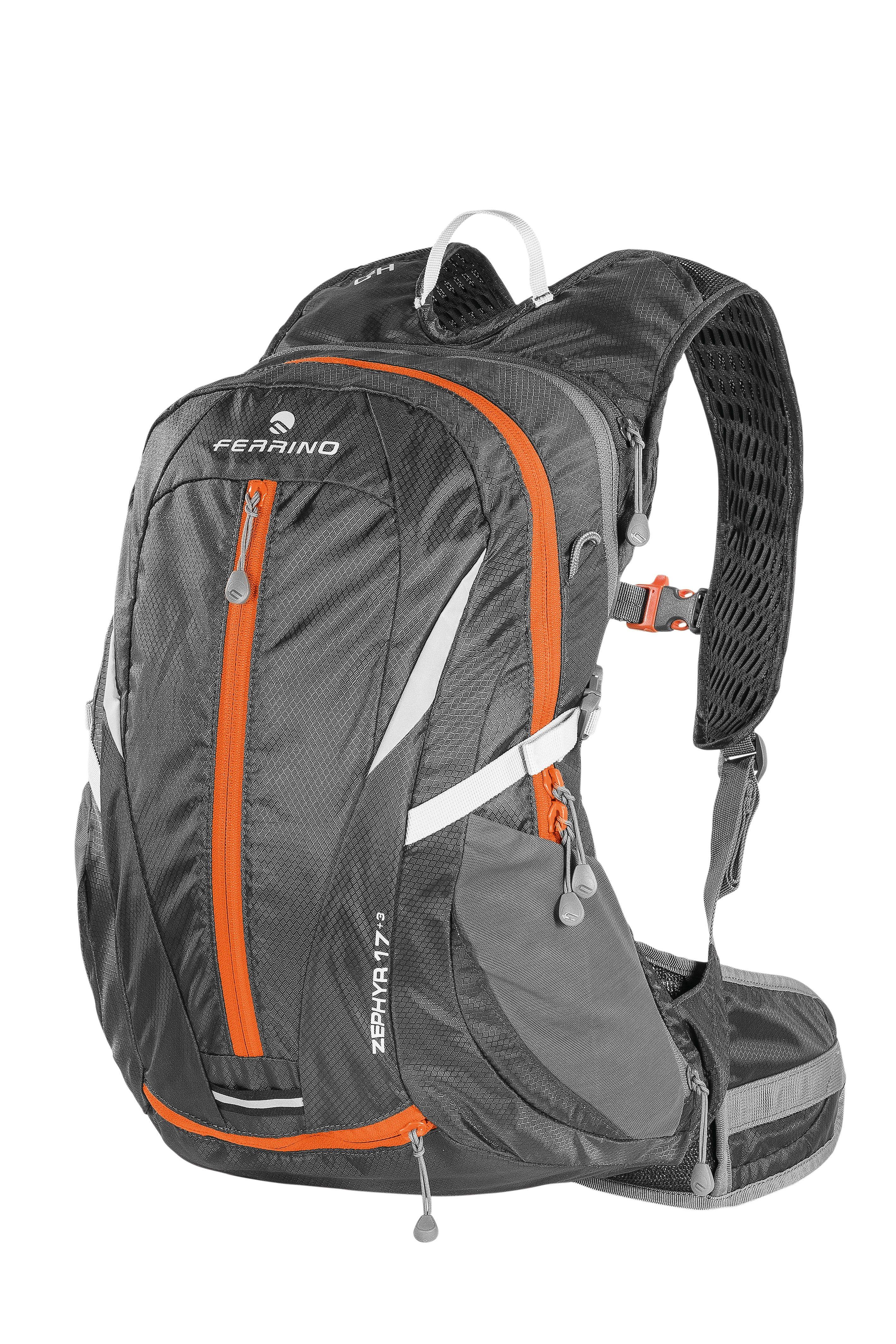 sports shoes 0823c c4b06 Pin de Guido Meak en Stuff   Backpacks, Golf bags y North face backpack