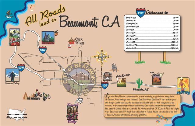 Beaumont California Beaumont Ca Detailed Profile Beaumont Ca Houses Data California Forum Beaumont California San Bernardino County Beaumont