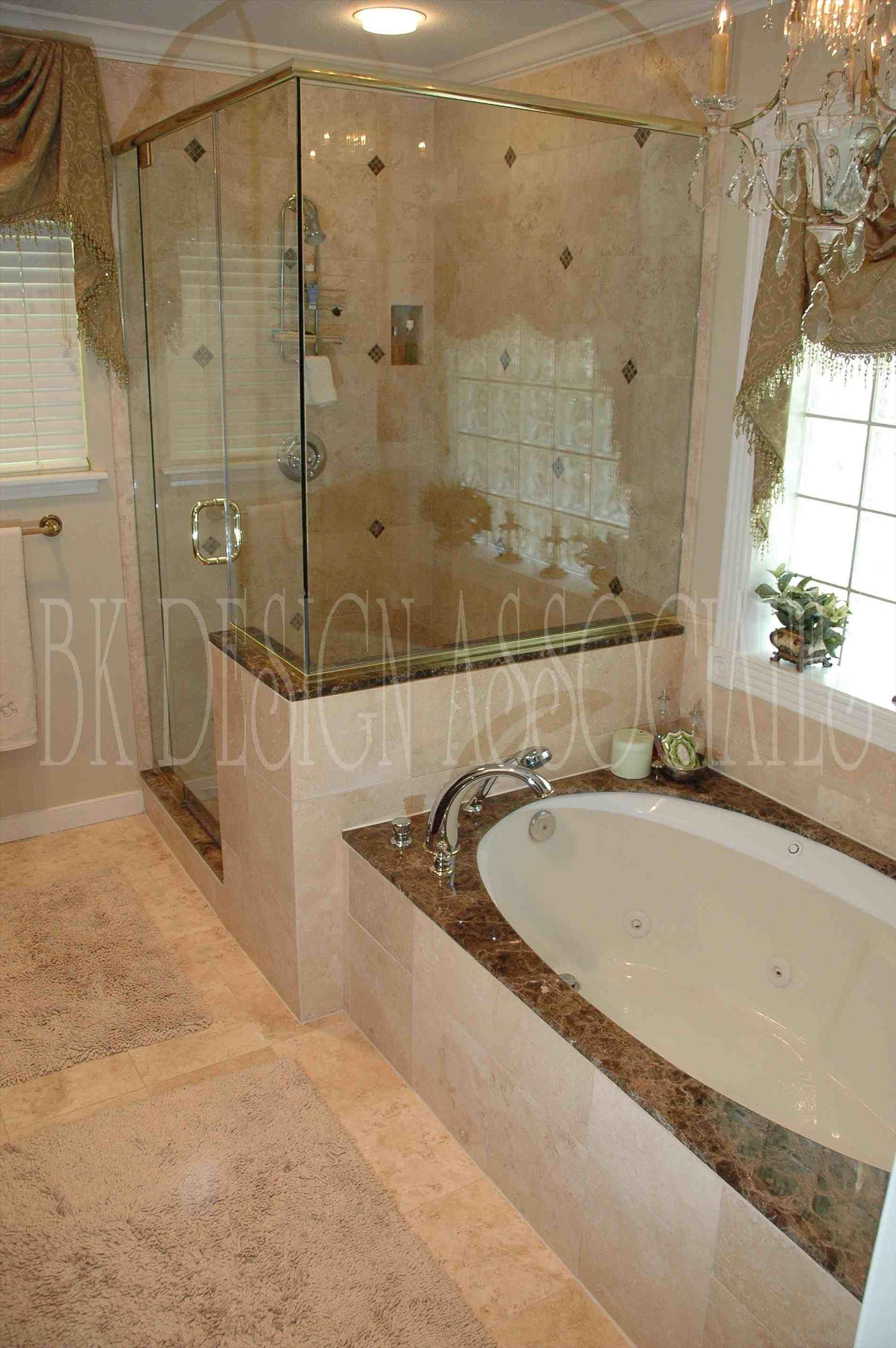 This Bath Shower Combo Small Bathroom Design For Small Bathroom With Tub Design For Small Ba Master Bathroom Shower Bathroom Tub Shower Combo Bathroom Design