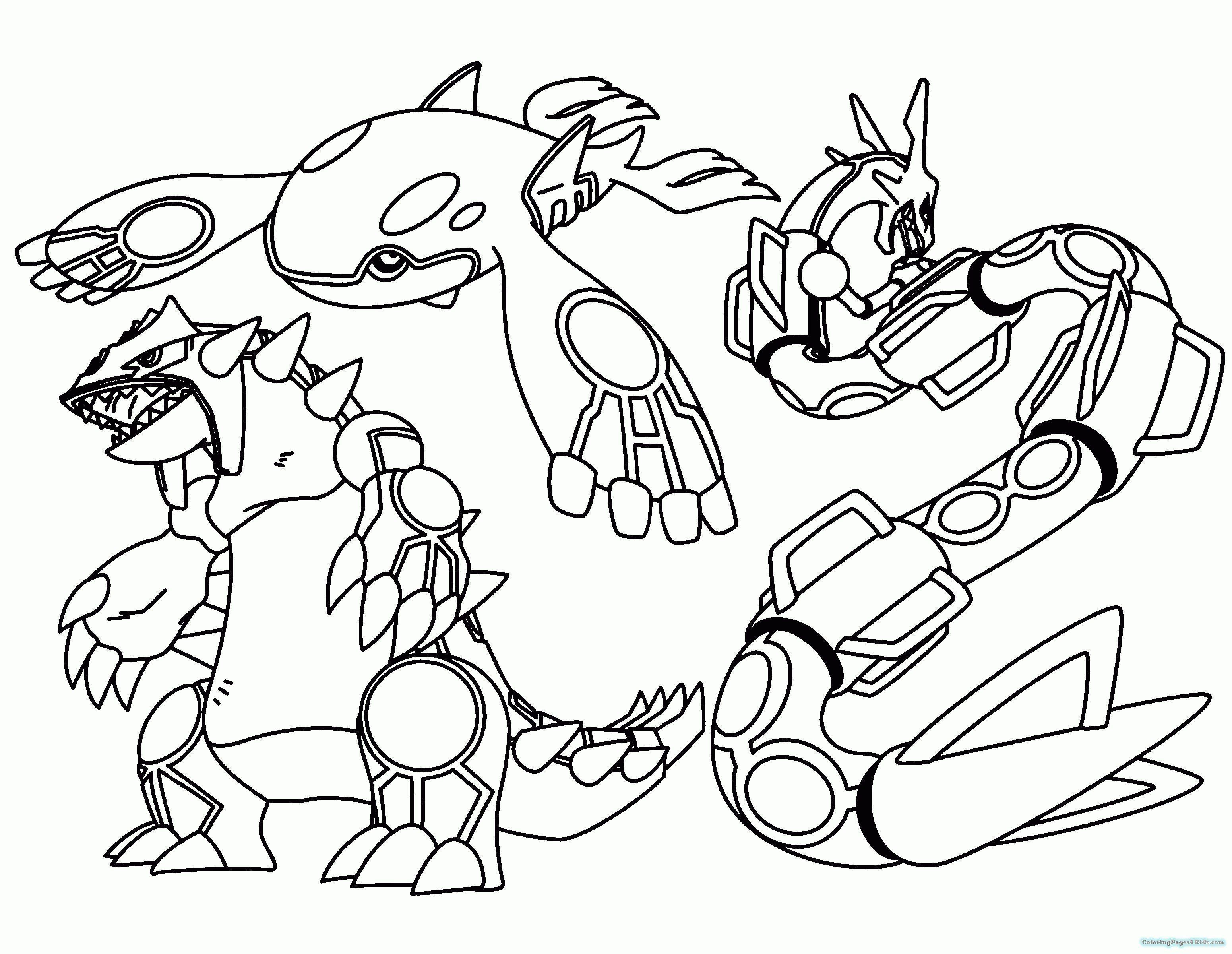 Legendary Pokemon Coloring Pages Best Of Page 133 Gallery Design Of Coloring Pages Pokemon Coloring Pages Cartoon Coloring Pages Coloring Pages