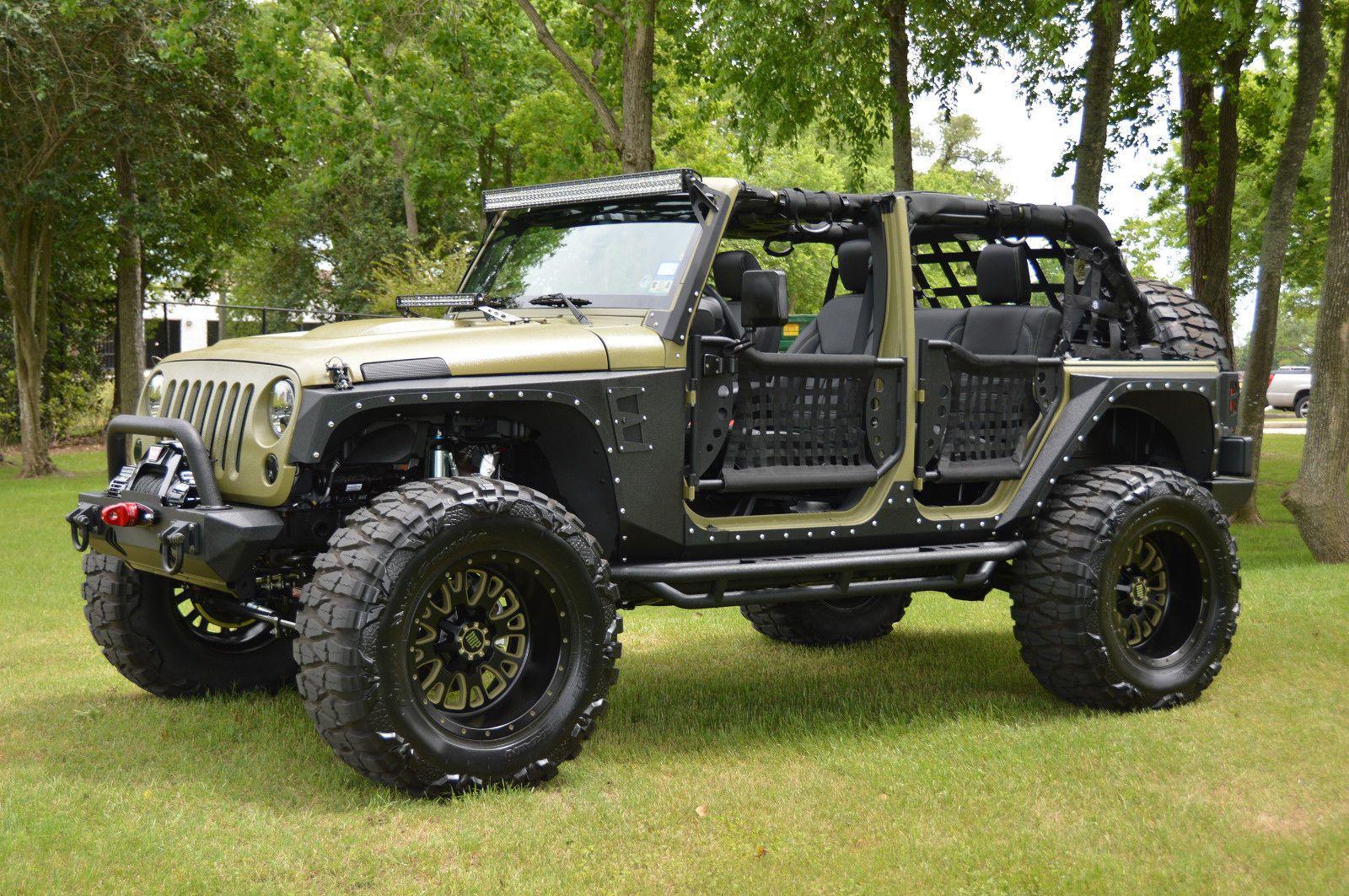 Jeep Wrangler Unlimited Sport Sport Utility 4 Door Dream Cars