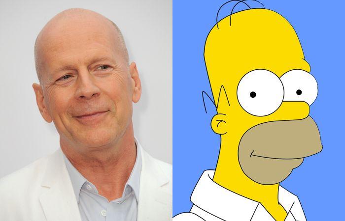 Como Los Dibujos Animados Te Enganaron De Pequeno Gifs Character Bart Simpson Bart