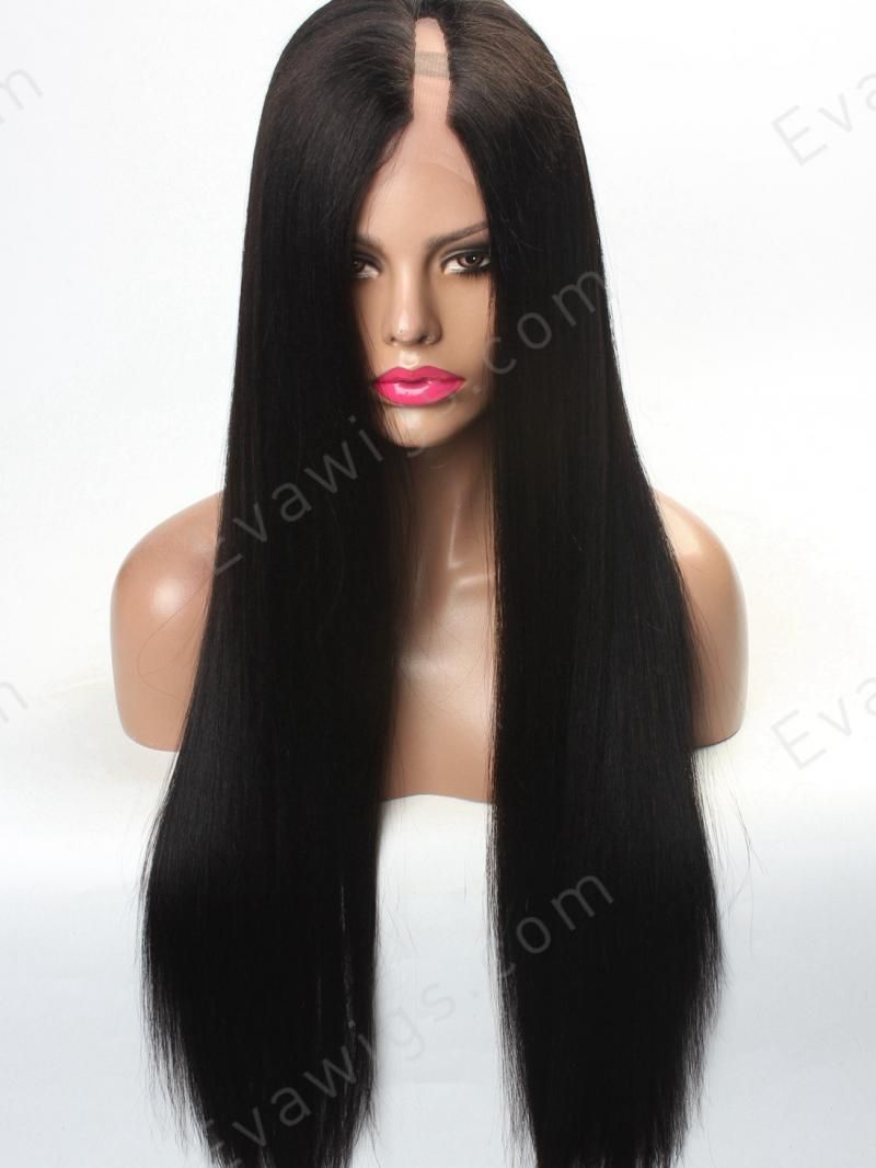 19bbf4f6cf2 Pin by Eseewigs on 360 lace wig | Long hair styles, Human hair wigs ...