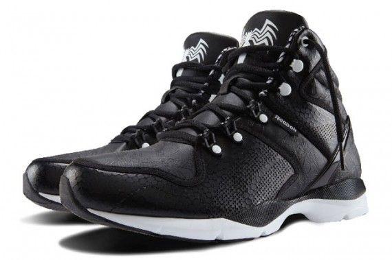reebok venom chaussures