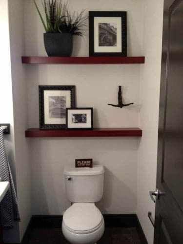 Explore Small Basement Bathroom Cabin Bathrooms And More