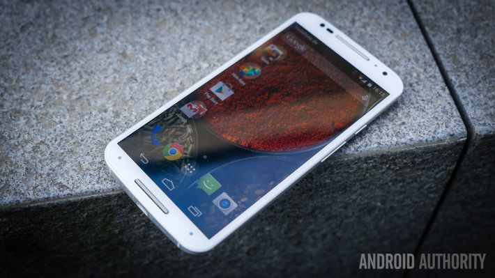 Six things to do before selling your Android device (With