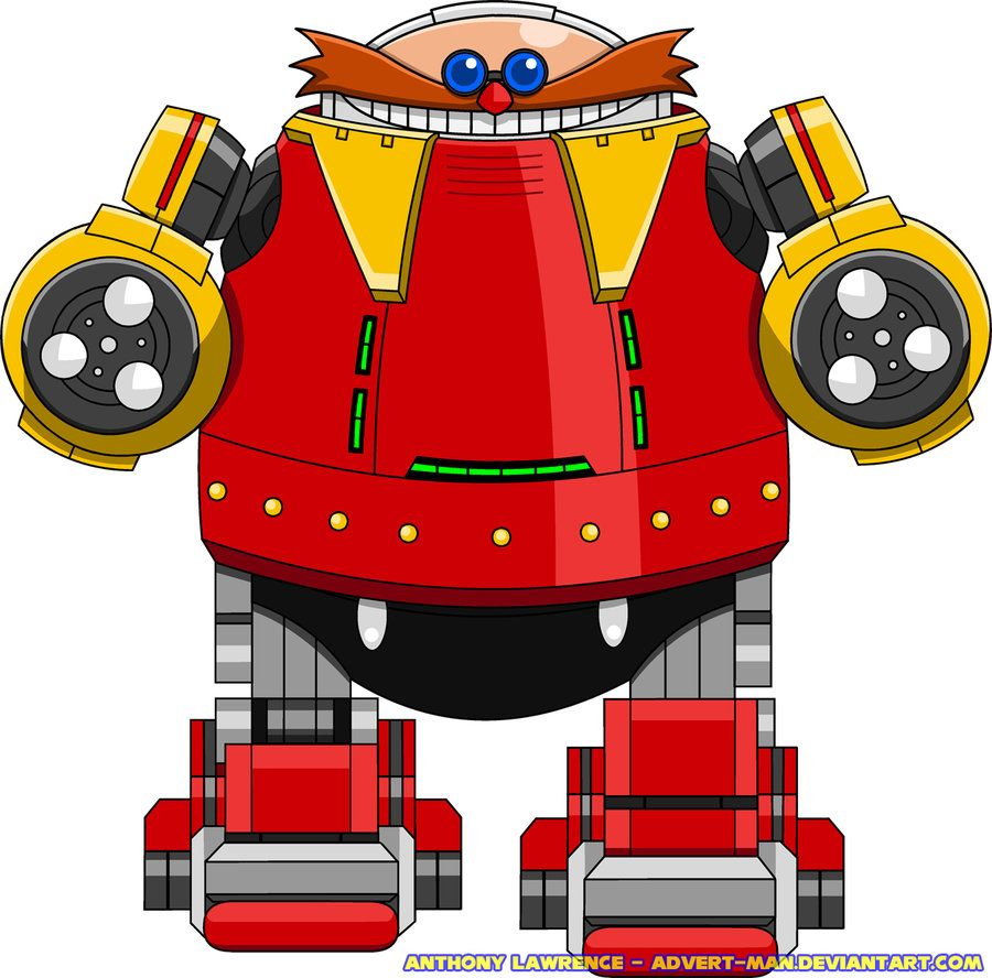 Pin By Toxic Cat On Sonic Game Art Sonic The Hedgehog Robot Sonic