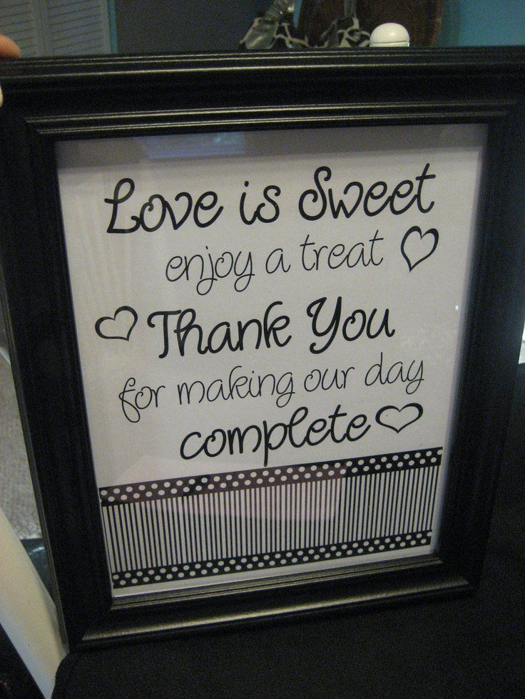 Valentine's Day Thank You Notes | Express gratitude ... |Funny Valentine Thank You Signs