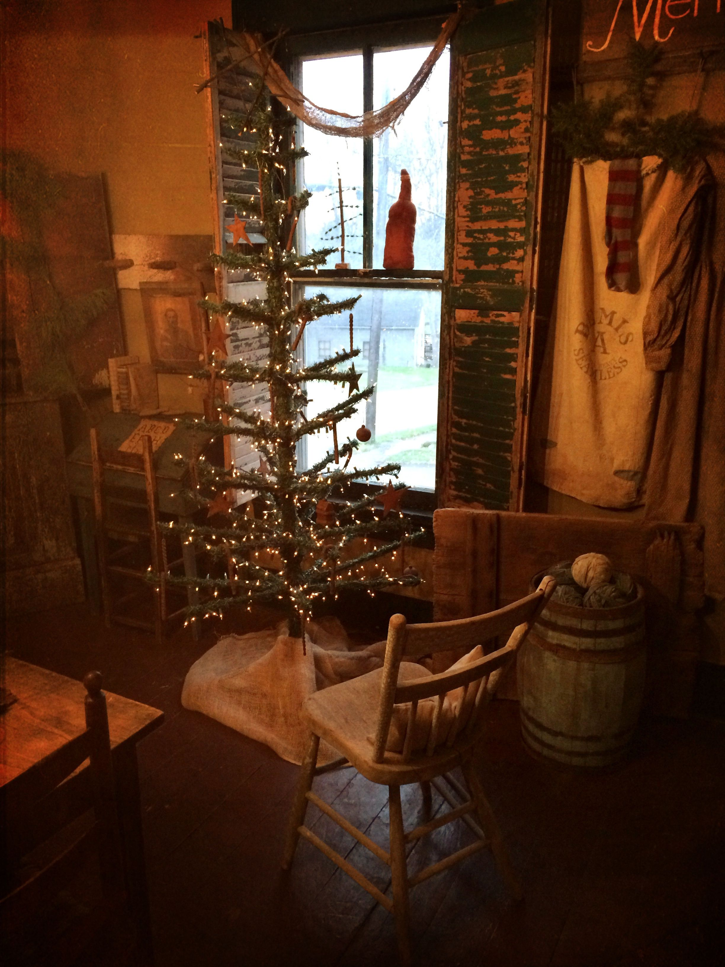 Candy Looker s house … Christmas & Winter Love