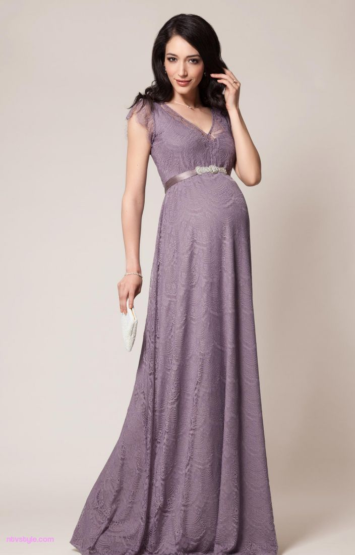 Formal Maternity Dresses Special Events http://www.ntvstyle.com ...