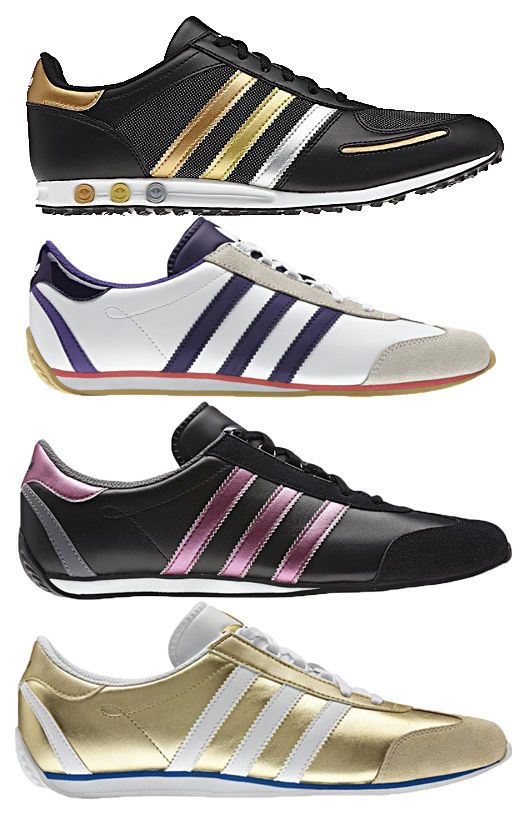 online store bd876 6730d ADIDAS ORIGINALS WOMENS LADIES SHOES RUNNERS SNEAKERS CASUAL ON EBAY  AUSTRALIA!