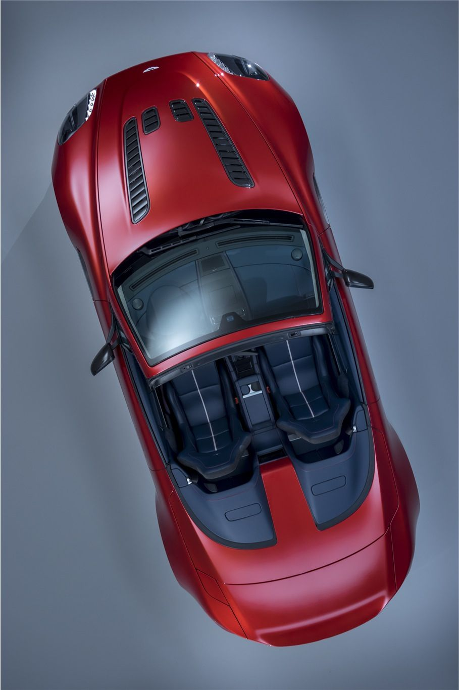 Aston Martin V12 Vantage S Roadster cars Cars, Aston
