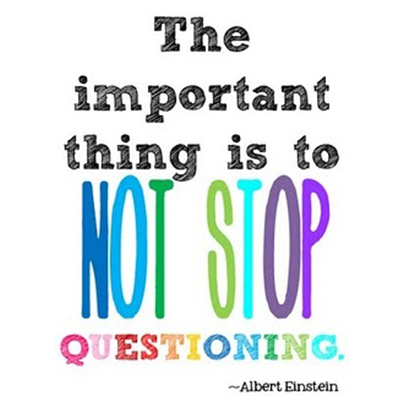 Pin by The Healdsburg School on Inspiring Quotes for Kids   Quotes ...