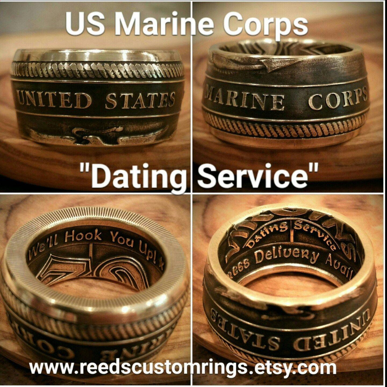 Marines 72 virgin dating service