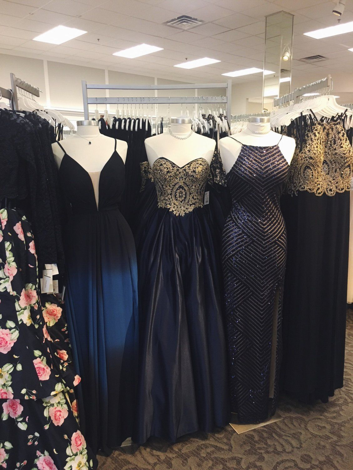 Claim your dress find the perfect prom dress for prom at