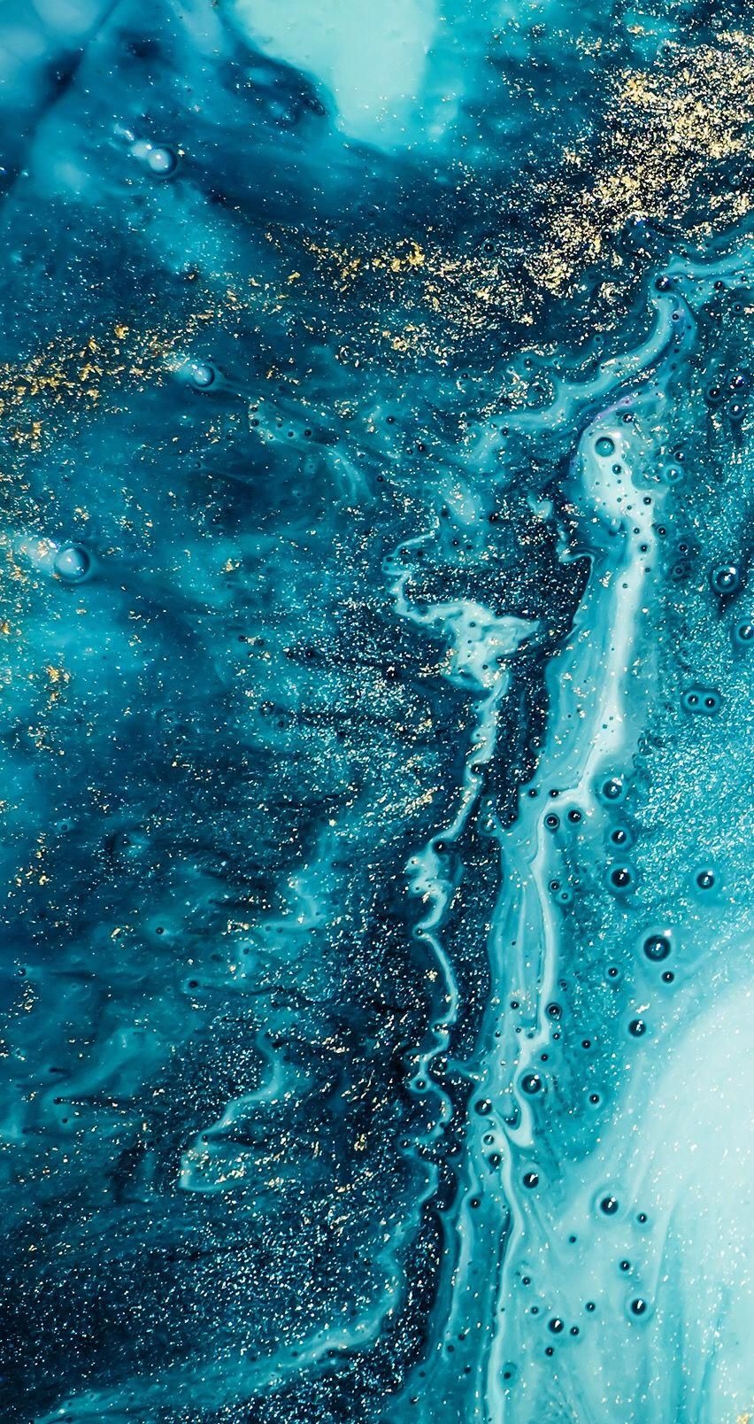 Iphone X Wallpaper Iphonexsmax Watercolor Wallpaper Iphone