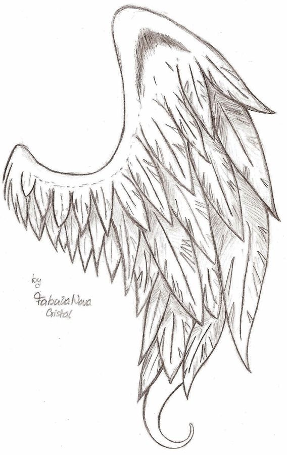 A fallen angel is a wicked or rebellious angel that has ...