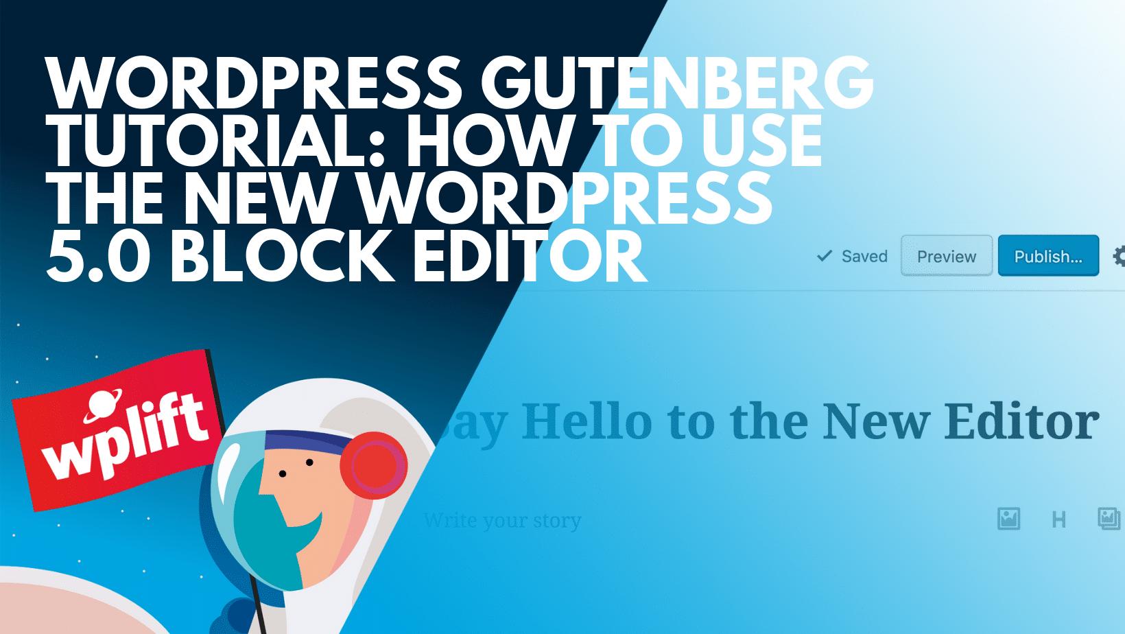 Best forex website Theme & Plugins for WordPress Sites
