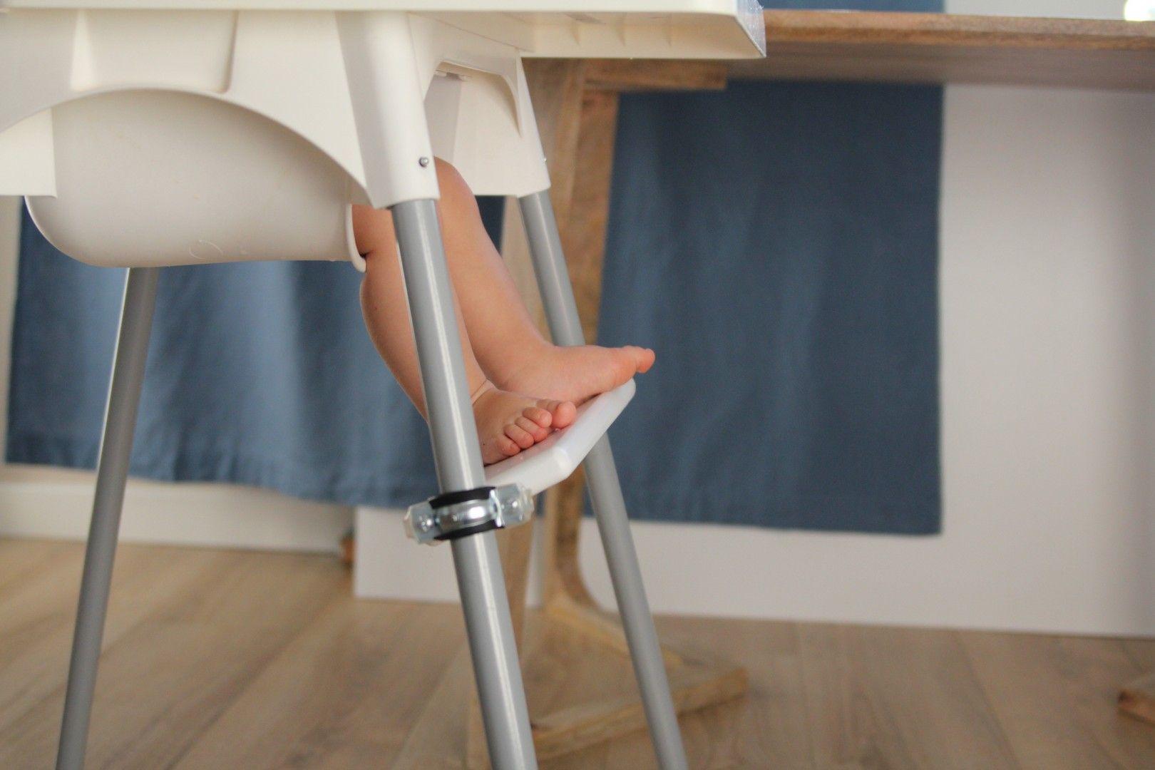 Stupendous Podnozek Do Krzeselka Ikea Antilop Aduu Pl Ikea High Caraccident5 Cool Chair Designs And Ideas Caraccident5Info