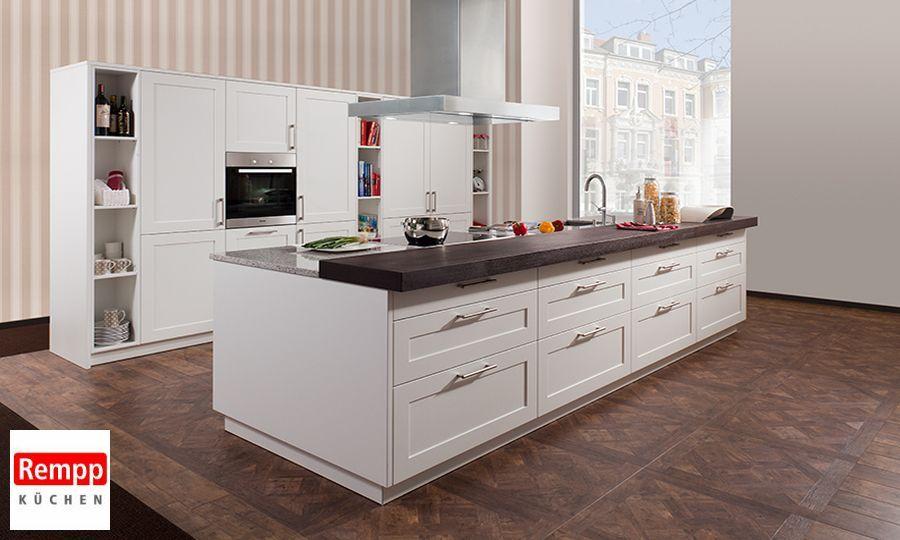 Landhausküche Modern weiße landhausküche modern küche alpenstil modern
