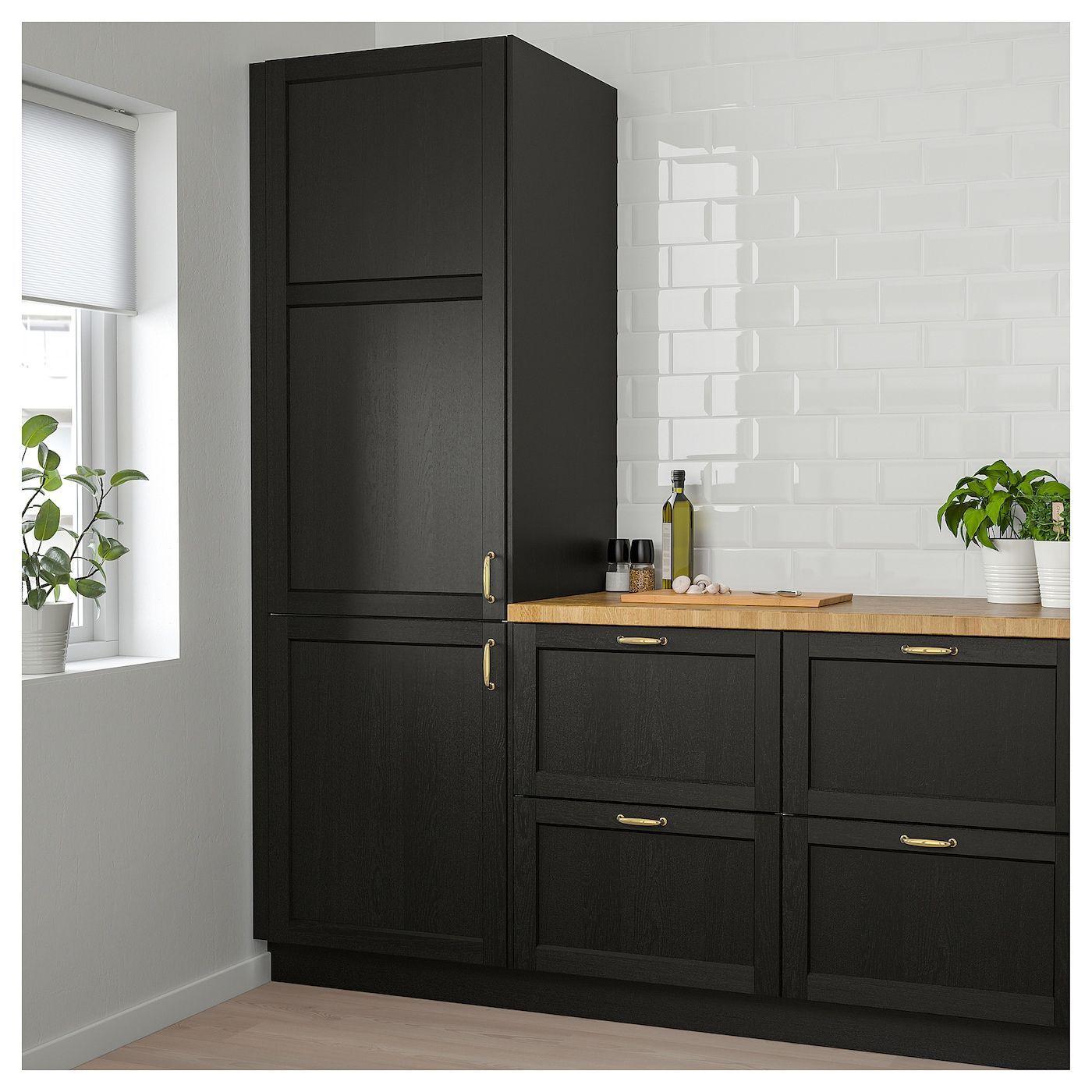 Ikea Lerhyttan Door Kitchen Shelf Decor Kitchen Trends Kitchen Renovation