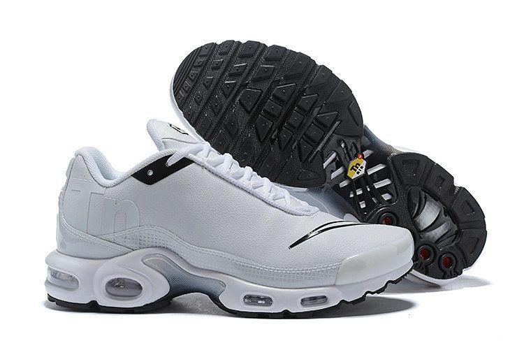 c70a3b1bb84b Nike Mercurial Air Max Plus Tn Shoes