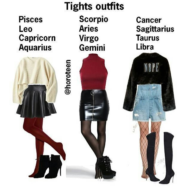 Quotes Zodiac Signs Outfits Aesthetic Zodiac Clothes Zodiac Signs Gemini Zodiac Signs Sagittarius