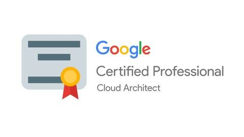 Udemy google certified professional cloud architect examprep 2018 udemy google certified professional cloud architect examprep 2018 100 off coupon code fandeluxe Image collections