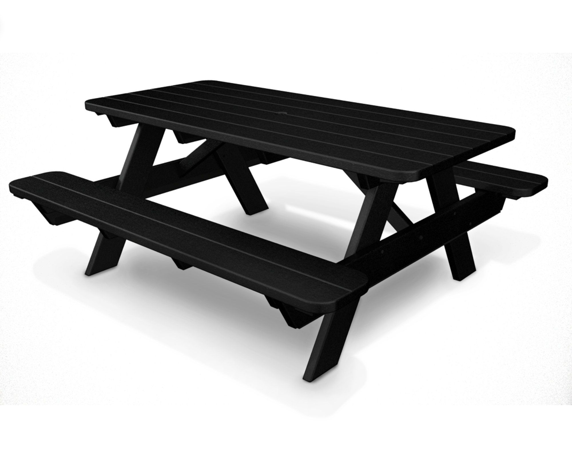park picnic table products picnic table solid wood table tops rh pinterest nz
