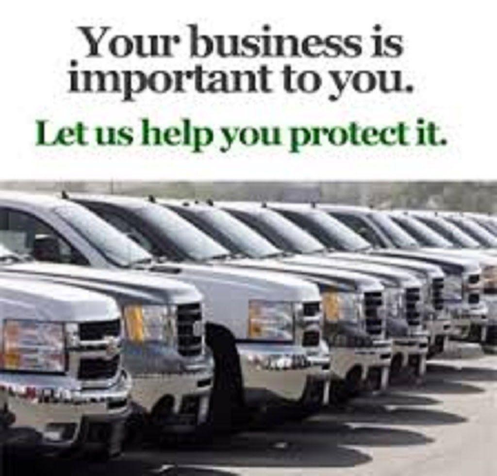 Commercial Auto Insurance Quote - ShortQuotes.cc
