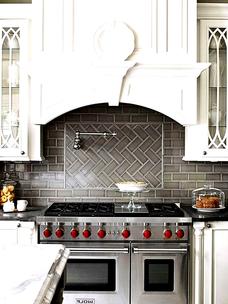 Best Lowes Kitchen Backsplash Ideas Download Contemporary 400 x 300