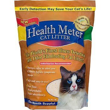 Pin By Lisa Minnetto On Kitties Cat Health Care Usa Health