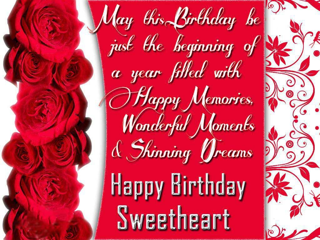 love quotes for your boyfriend sms Happy Birthday Quotes Cards For Boyfriend